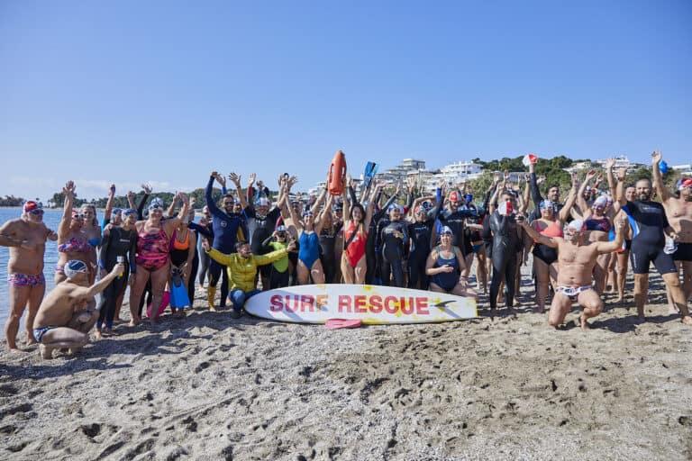Ένα project για τους λάτρεις της θάλασσας